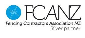 FCANZ Silver Partner