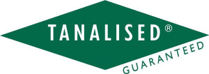 Tanalised-Guaranteed