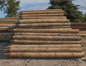Point-Lumber-20160304__006